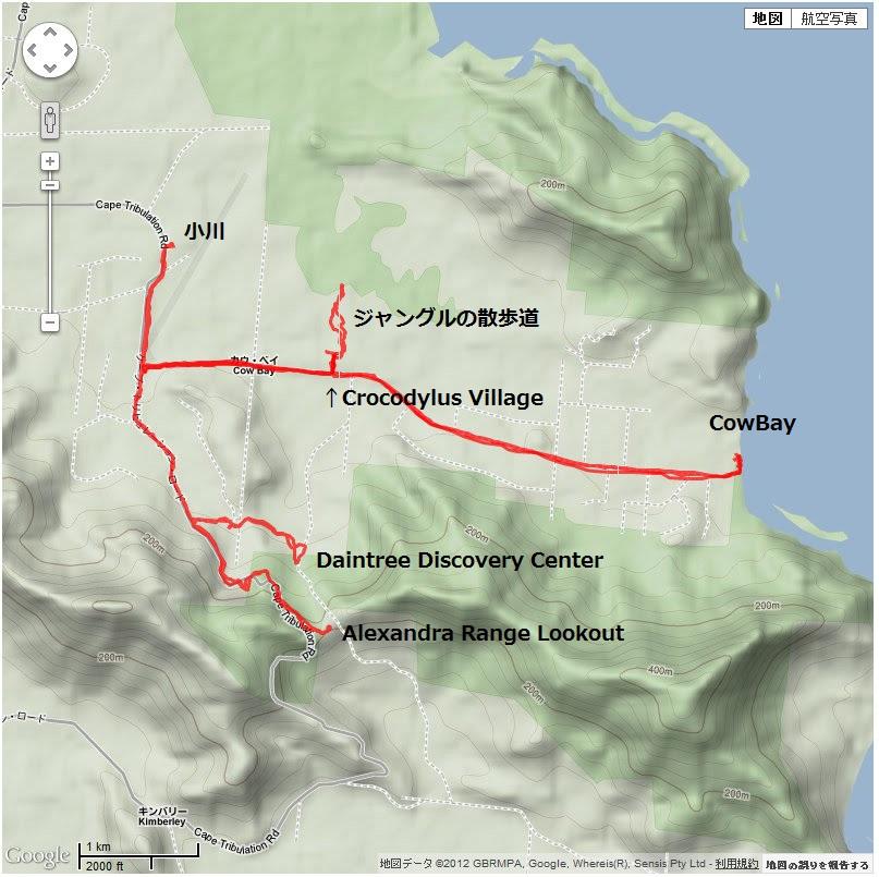 Cowbay2